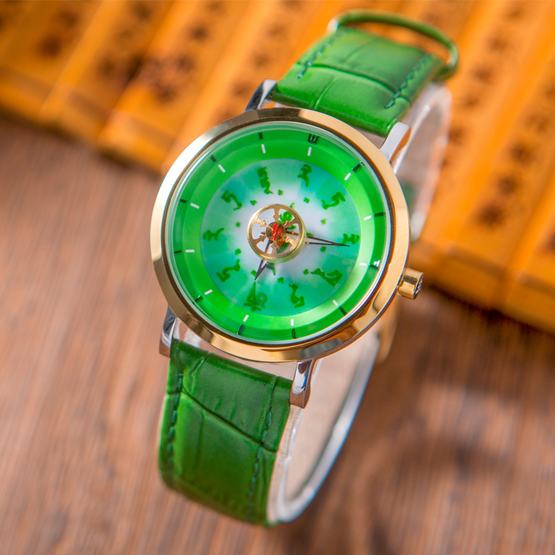 绿度母SL-L6916