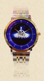 金刚萨埵手表SL-M691