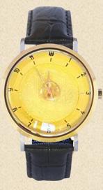 观音坛城佛文化手表-SL6899